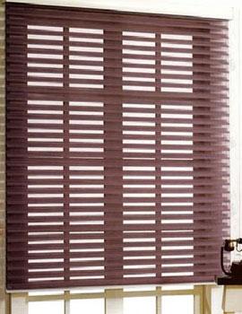 Рулонные шторы шангриЛА (6)